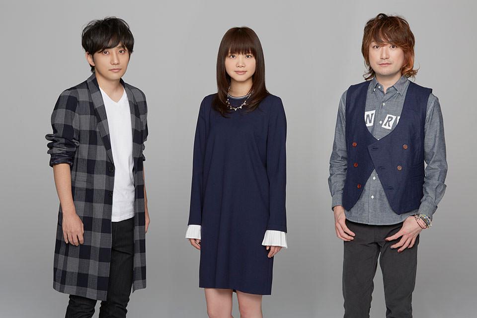 http://ikimonogakari.com/wp/wp-content/uploads/aphoto1_main_170104_s-960x640.jpg