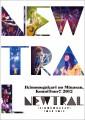 「いきものがかりの みなさん、こんにつあー!! 2012 〜NEWTRAL〜」