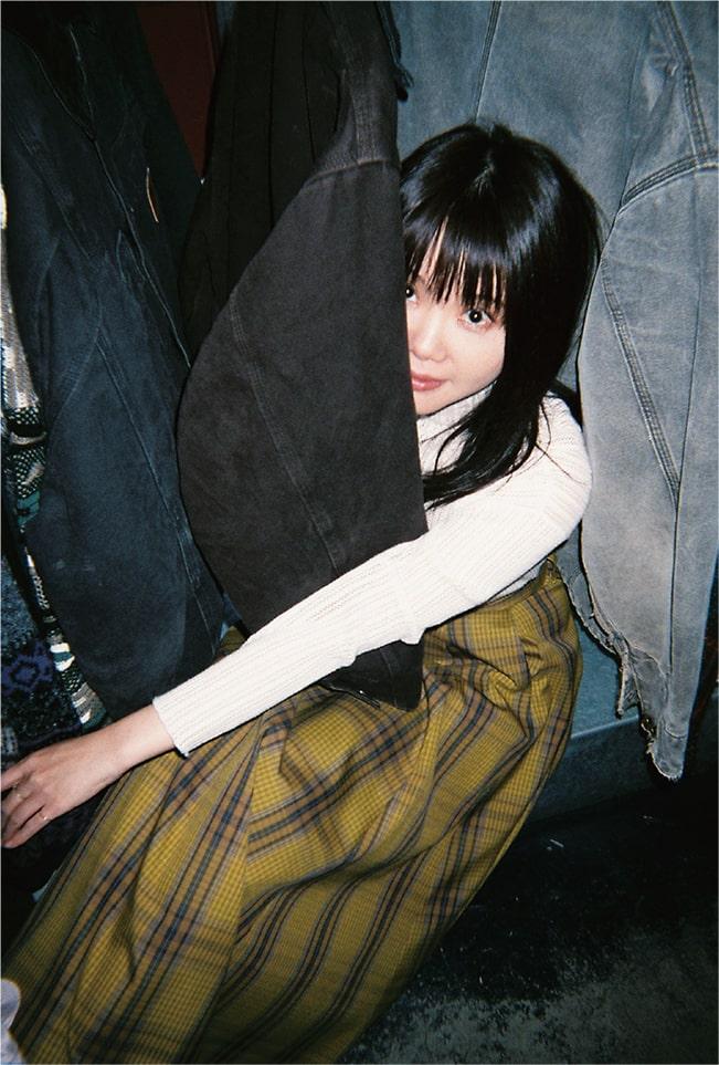 いきものがかり Official web site