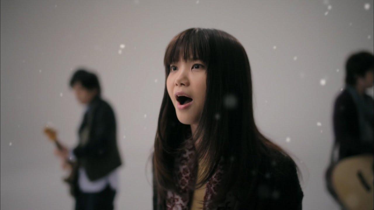 いきものがかり「歩いていこう」が日本テレビ系キャンペーン「カラダWEEK」のテーマ曲に決定!