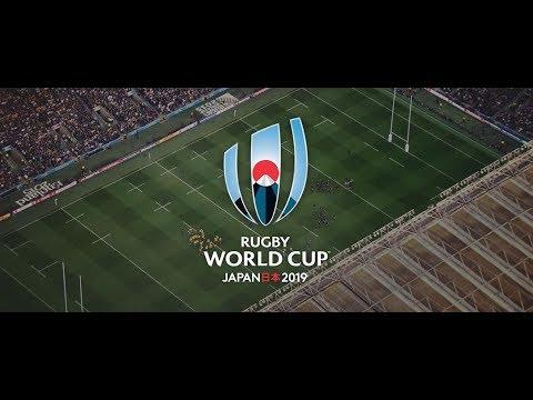 吉岡聖恵が歌うラグビーワールドカップ2019オフィシャルソング、ジャケットの装いも新たに配信開始!!