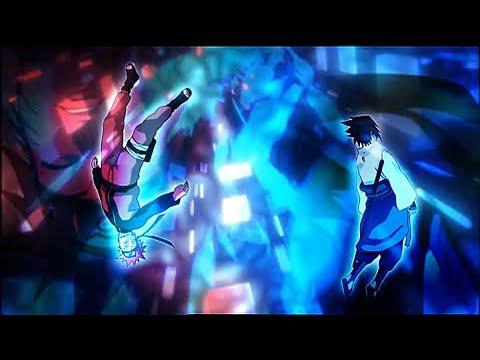 2月24日(水)ニューシングル「BAKU」収録の「ブルーバード(Slushii Remix)」MVプレミア公開決定!