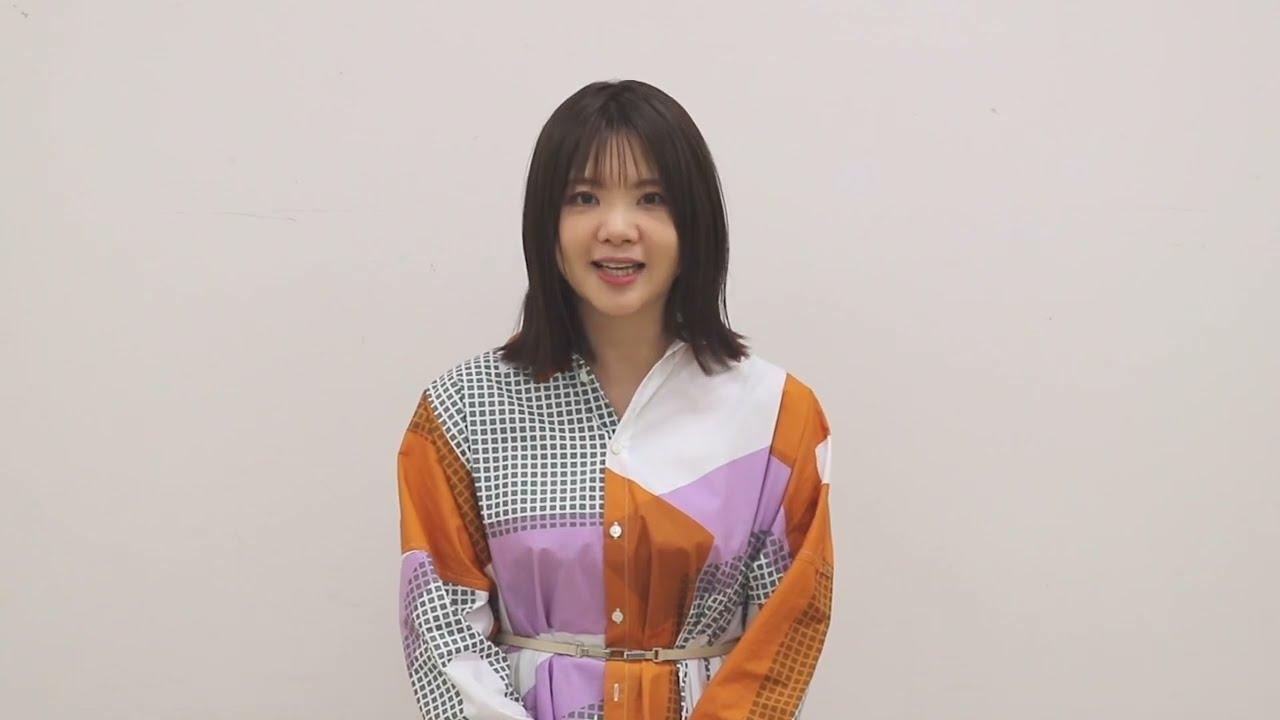 吉岡聖恵、約3年ぶりとなるソロ楽曲「夏色のおもいで」単曲配信決定!〜iTunesプレオーダーキャンペーンも開催〜
