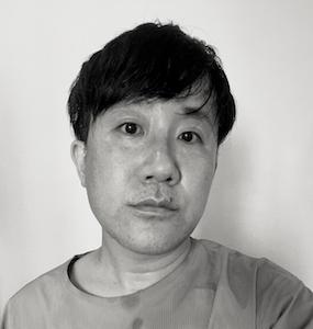 2_江口亮