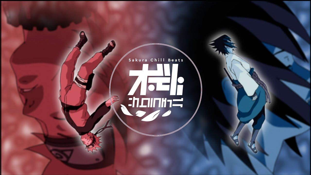 6月26日(土)「BAKU(CORSAK Remix)- Sakura Chill Beats Singles」リリース決定!