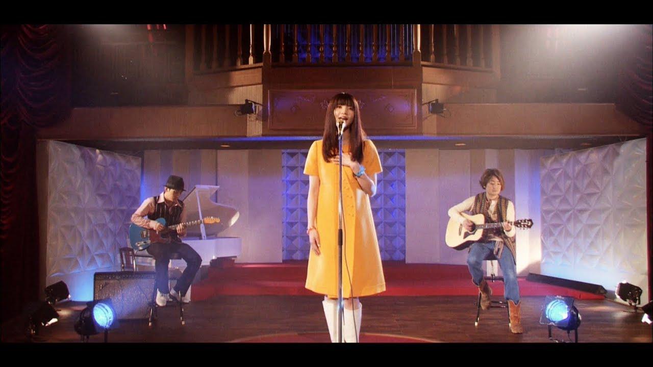 7月17日(土)TBS「音楽の日」出演決定!