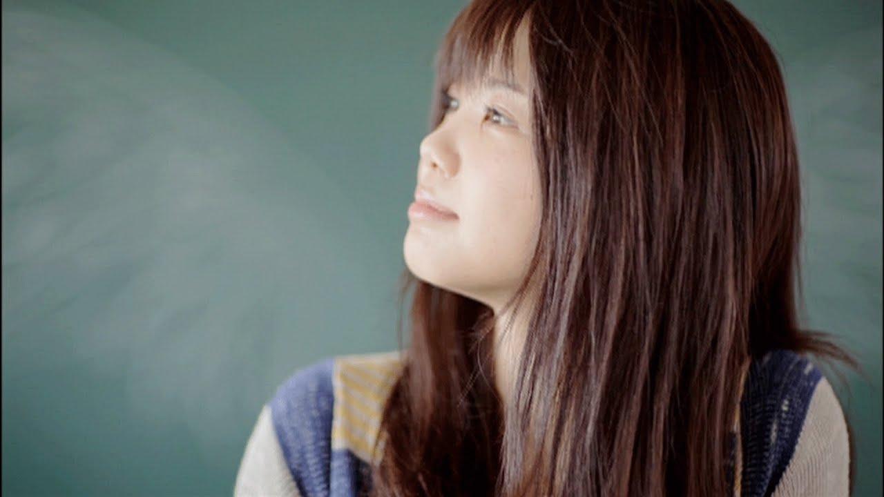 8月14日(土)NHK「ライブ・エール2021」出演決定!