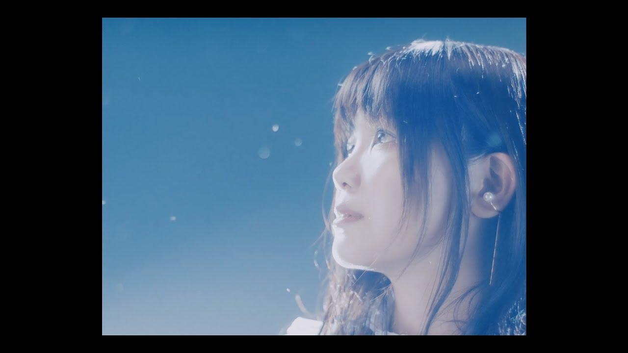 8月31日(月)リリース「きらきらにひかる」MVに波瑠さんがゲスト出演!