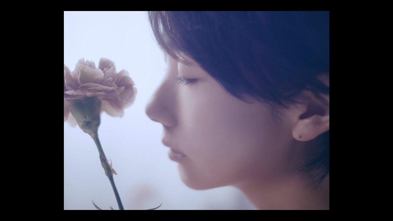 9月12日(水)日本テレビ「THE MUSIC DAY」出演決定!