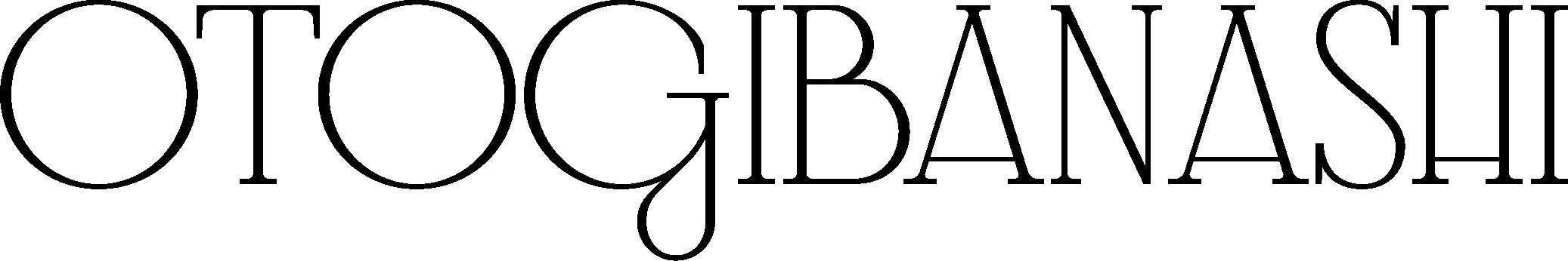 OTOGIBANASHI_logo