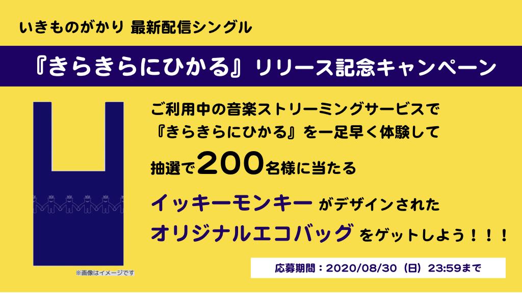 cover_campaign-kirakiranihikaru
