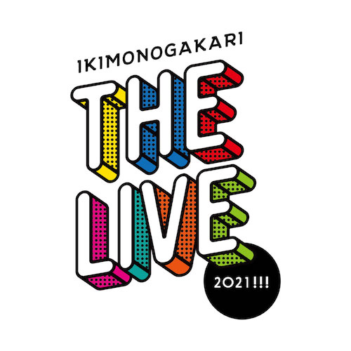 logo_THELIVE2021