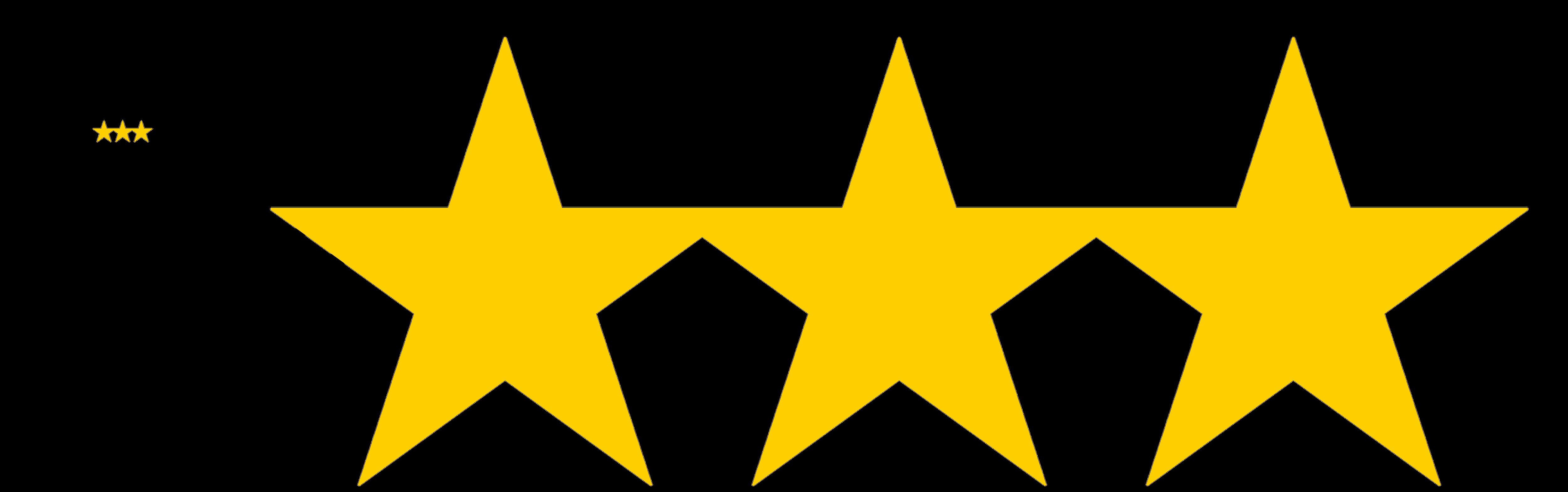 logo_ikimonogakari_2020TOUR