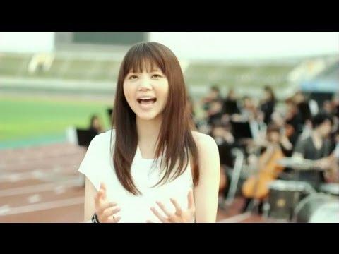 風が吹いている MUSIC VIDEO (Short ver.)
