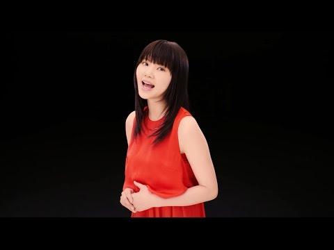 『あなた』MV(Short Ver.)+SPOT映像