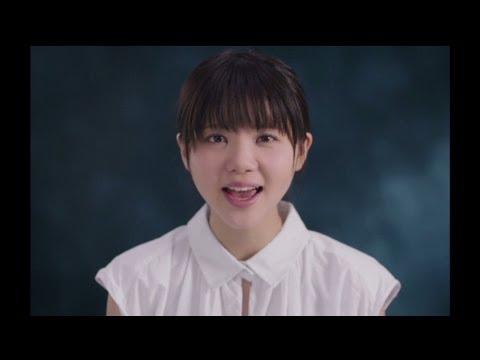 笑顔MV(吉岡Short ver.)+TV SPOT