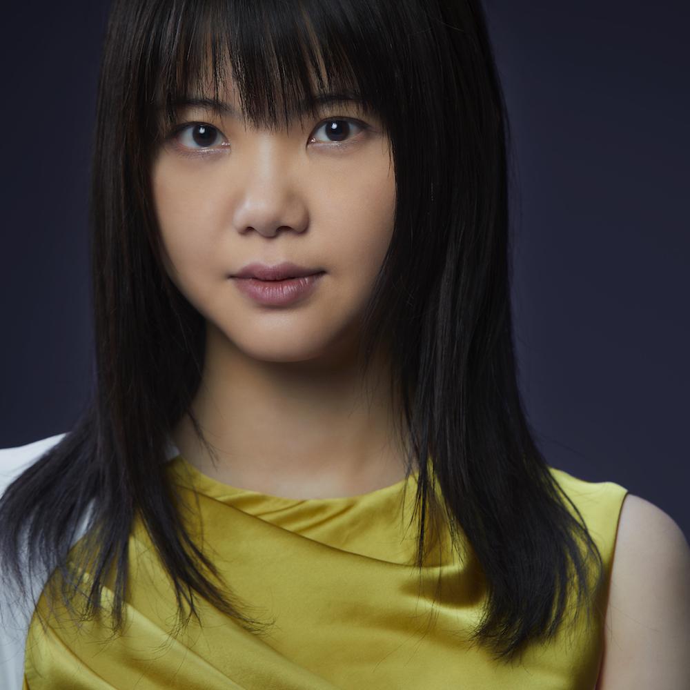 photo_KiyoeYoshioka-kirakiranihikaru.jpg