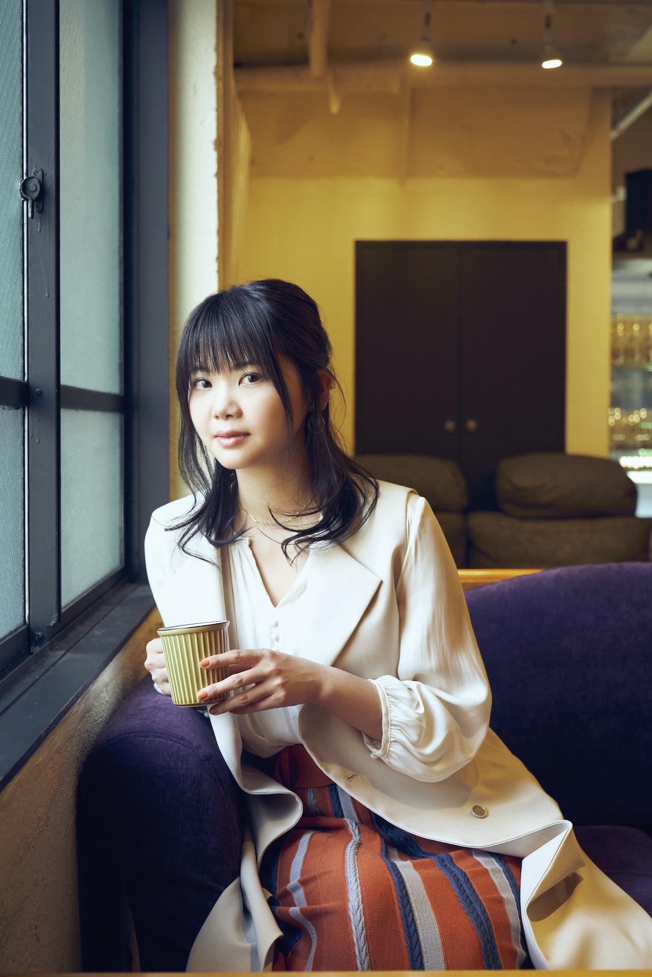 photo_KiyoeYoshioka