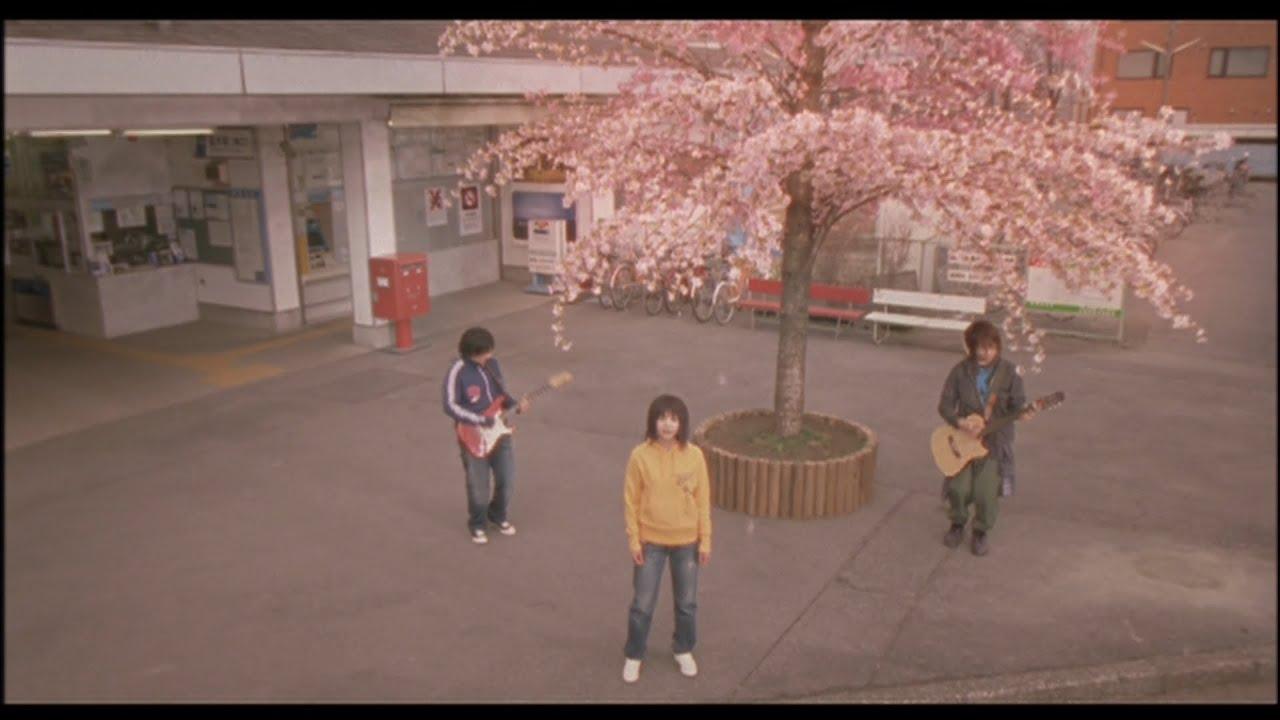いきものがかり「SAKURA」がマクドナルド『てりたま』新TVCMのテーマソングに決定!