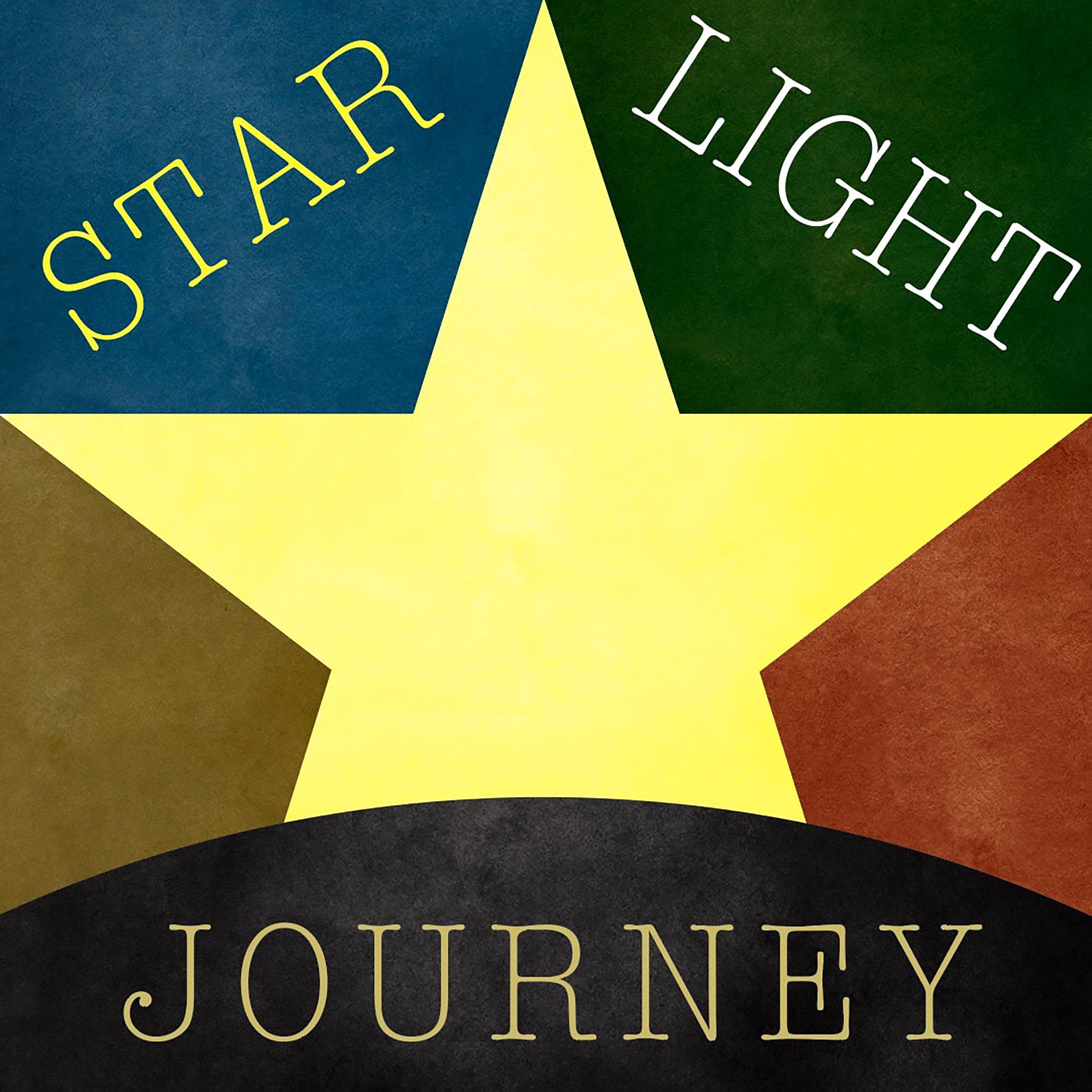 starlight-min