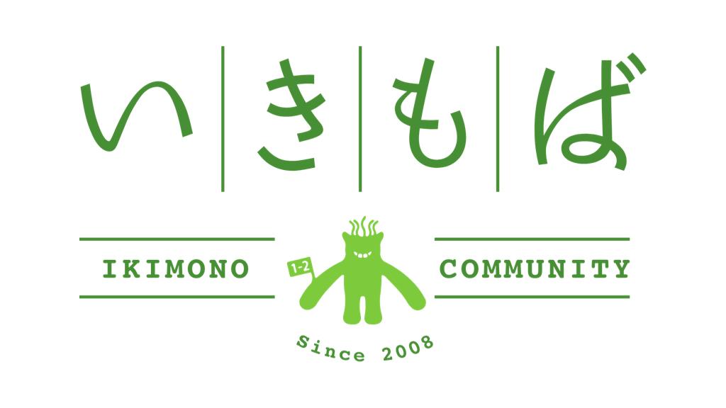 title_ikimoba