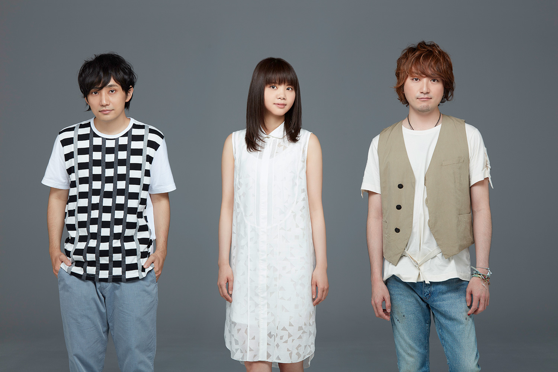 web_kakidashi
